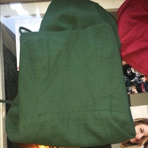 3a8fd2becbe0 Princess Polly Dresses - Green mini dress
